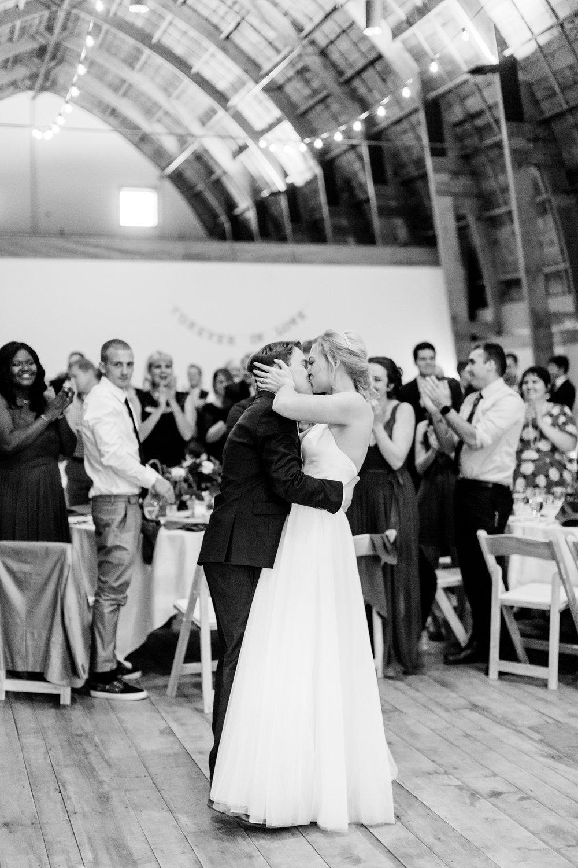 Sweeney Wedding Reception b ©ASP-26.jpg