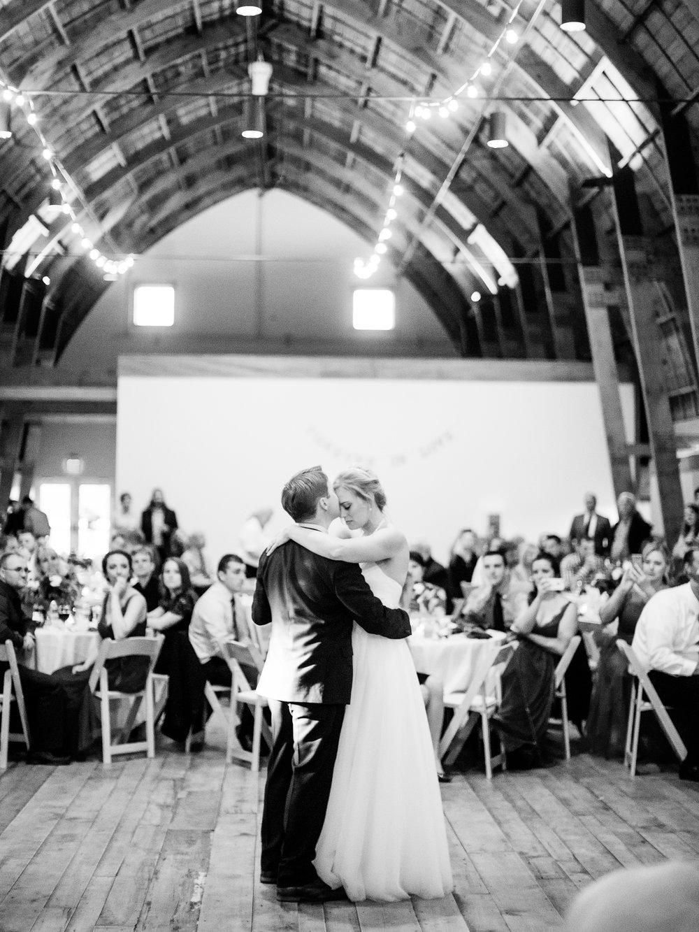 Sweeney Wedding Reception b ©ASP-60.jpg