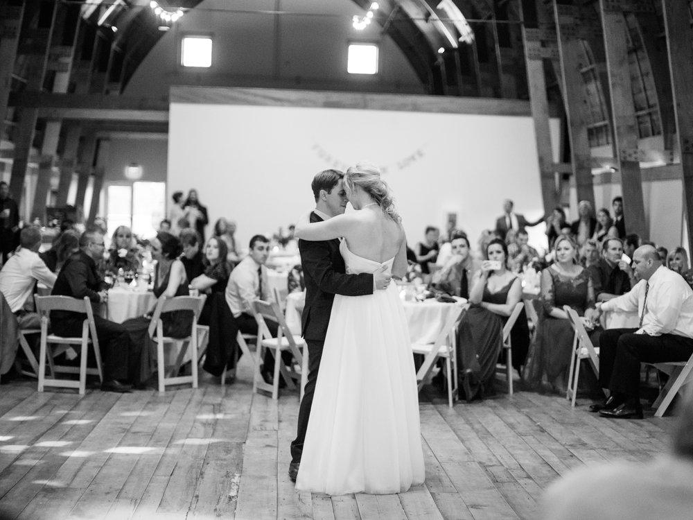 Sweeney Wedding Reception b ©ASP-61.jpg