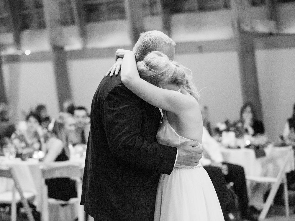 Sweeney Wedding Reception b ©ASP-70.jpg