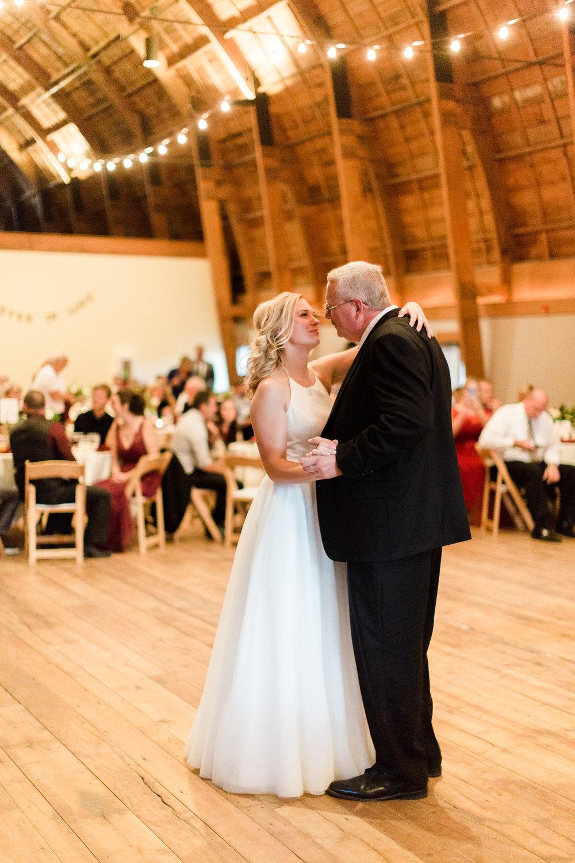 Sweeney Wedding Reception b ©ASP-75.jpg