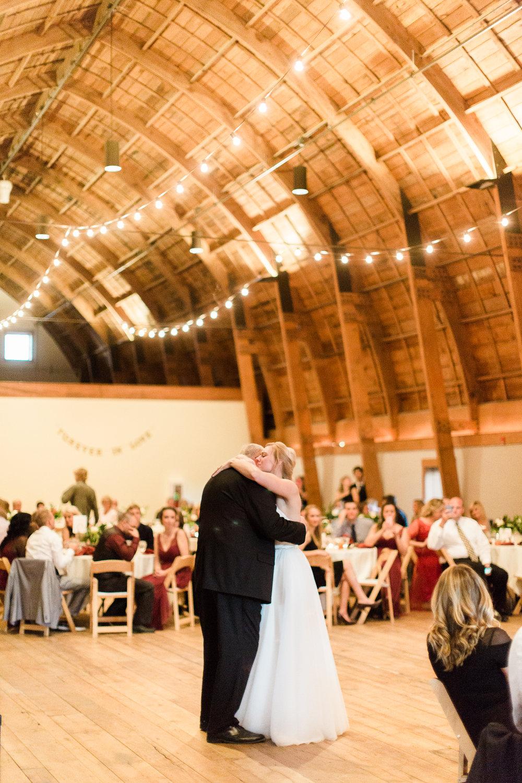 Sweeney Wedding Reception b ©ASP-79.jpg