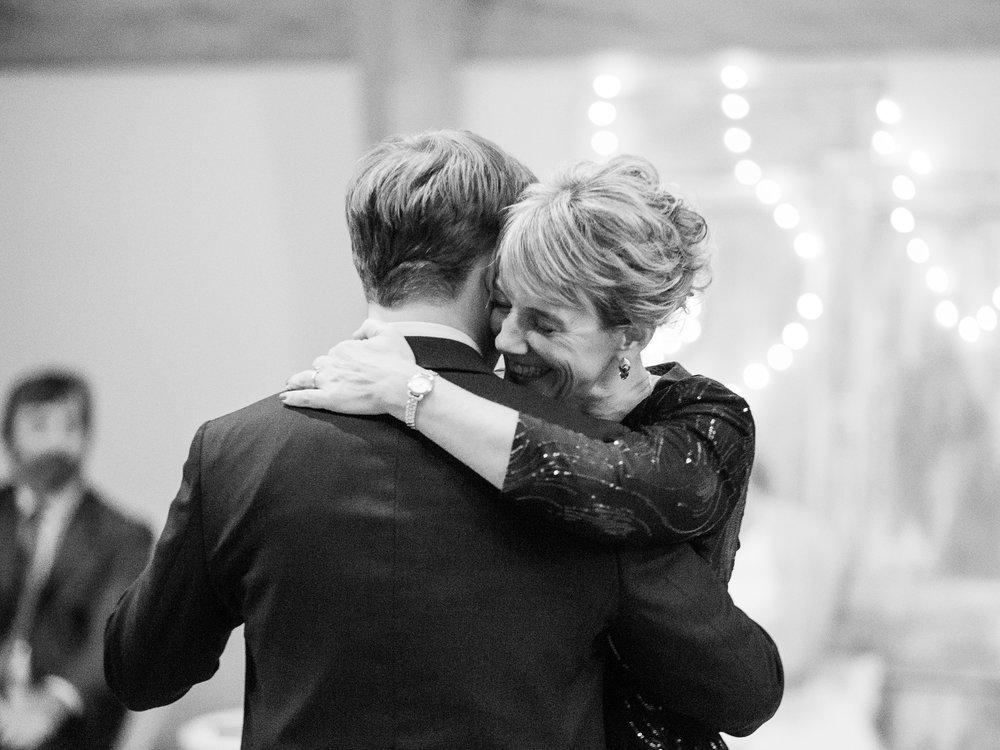 Sweeney Wedding Reception b ©ASP-89.jpg