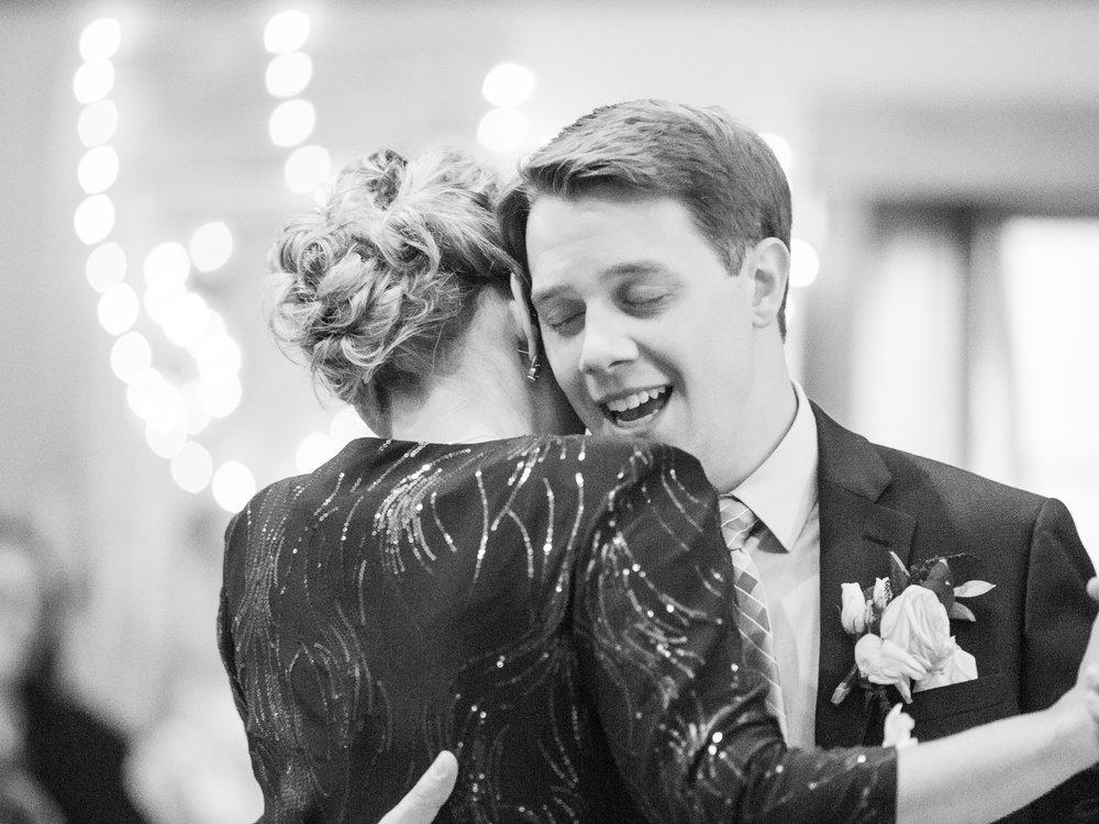 Sweeney Wedding Reception b ©ASP-86.jpg