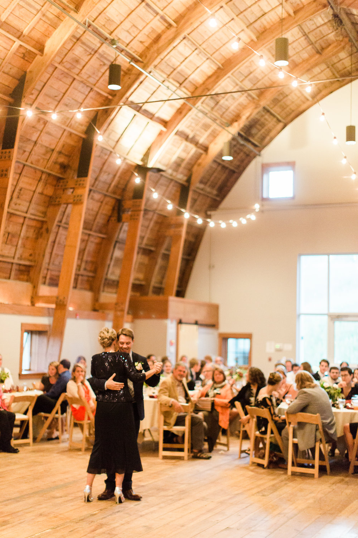 Sweeney Wedding Reception b ©ASP-98.jpg