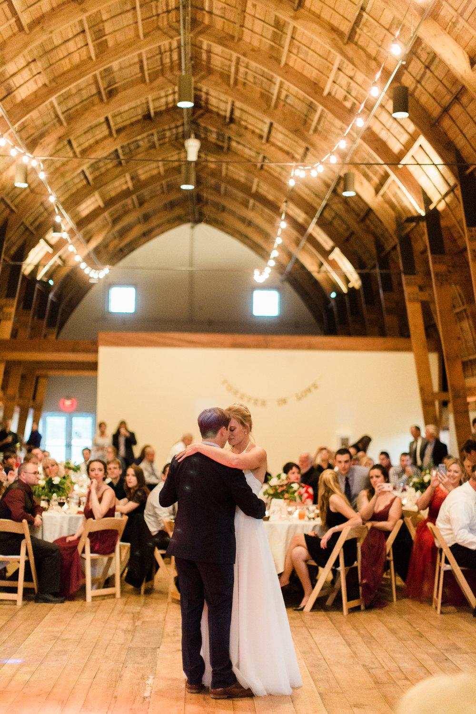 Sweeney Wedding Reception b ©ASP-59.jpg