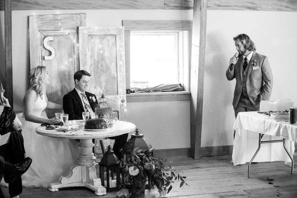 Sweeney Wedding Reception Speeches ©ASP-34.jpg