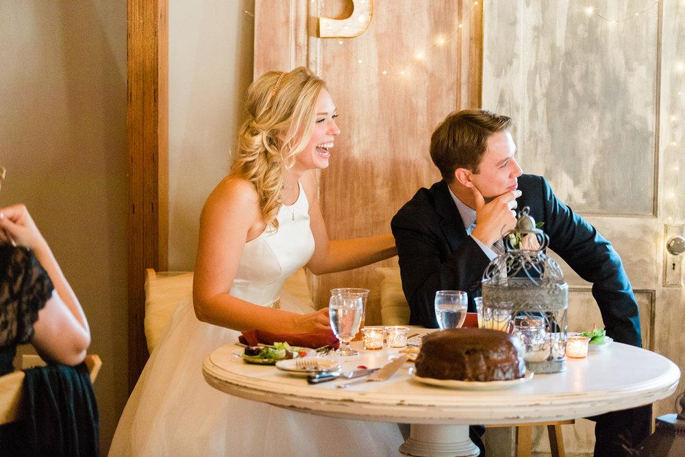 Sweeney Wedding Reception Speeches ©ASP-32.jpg