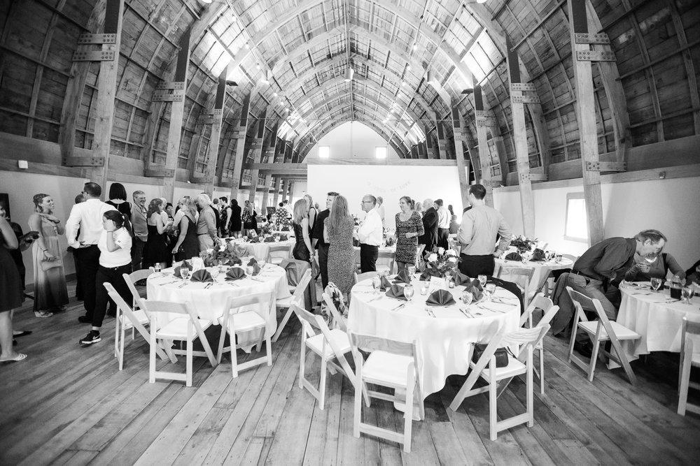 Sweeney Wedding Reception Details ©ASP-45.jpg
