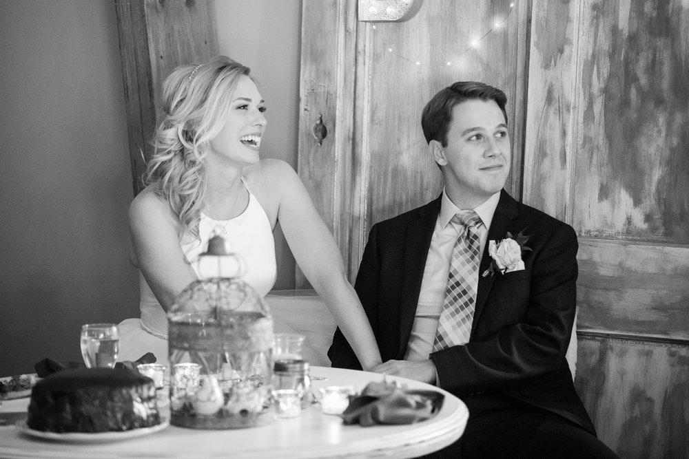 Sweeney Wedding Reception Speeches ©ASP-5.jpg