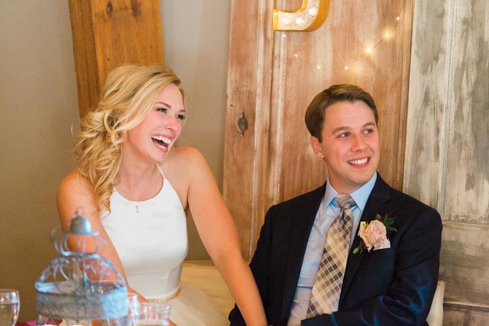 Sweeney Wedding Reception Speeches ©ASP-8.jpg