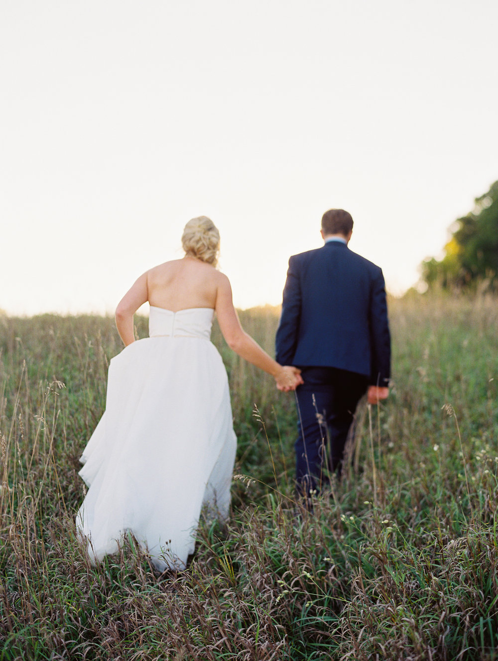 Sweeney Wedding f ©ASP-43.jpg