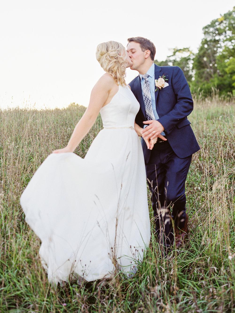 Sweeney Wedding f ©ASP-56.jpg