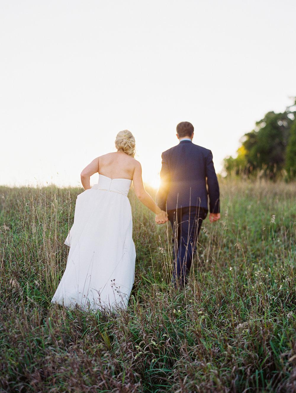 Sweeney Wedding f ©ASP-44.jpg