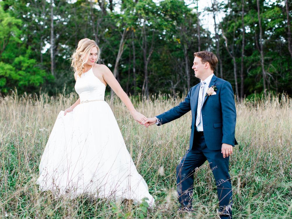 Sweeney Wedding Reception b ©ASP-33.jpg