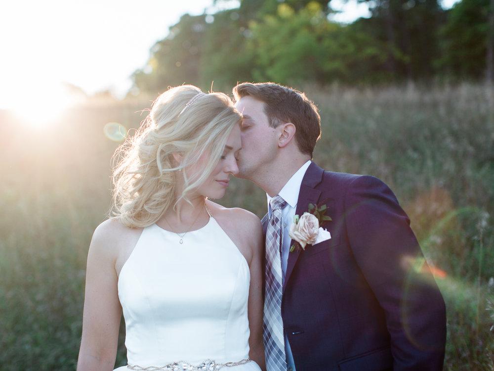Sweeney Wedding Reception b ©ASP-29.jpg