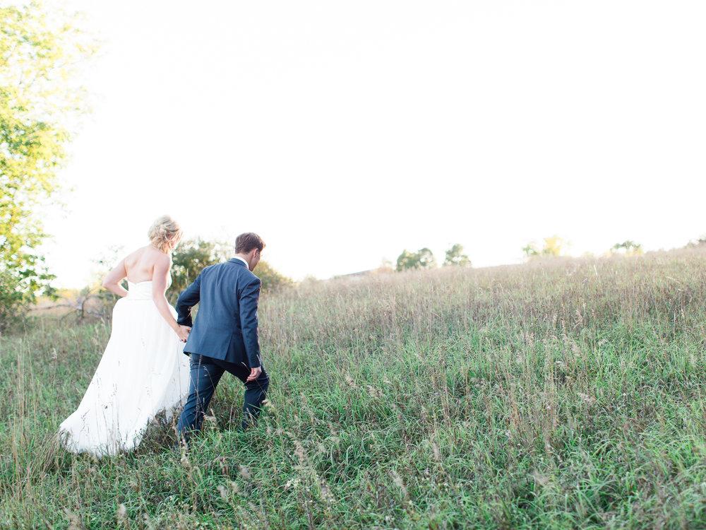 Sweeney Wedding Reception b ©ASP-38.jpg