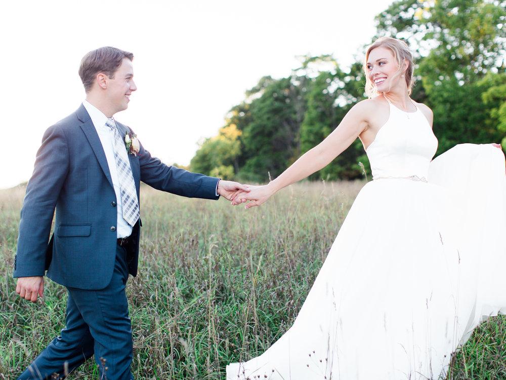 Sweeney Wedding Reception b ©ASP-41.jpg