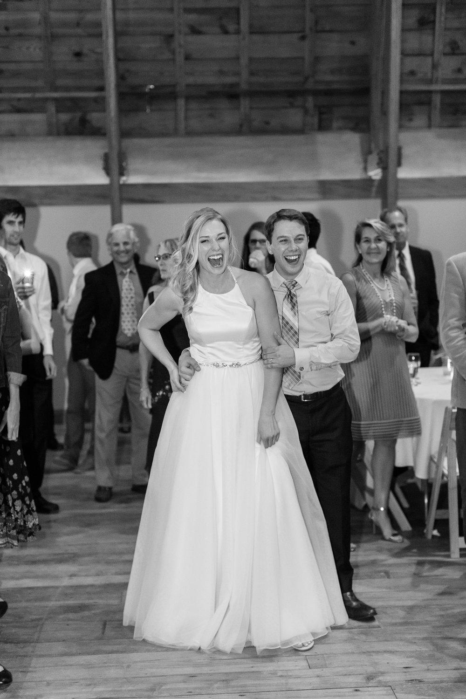 Sweeney Wedding Reception c ©ASP-106.jpg