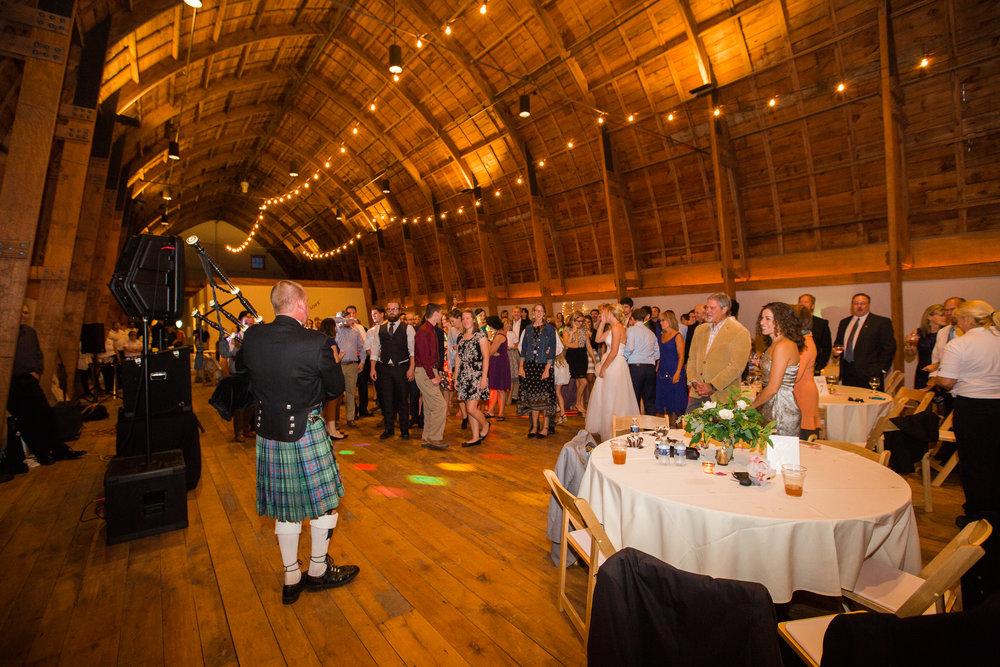 Sweeney Wedding Reception c ©ASP-101.jpg