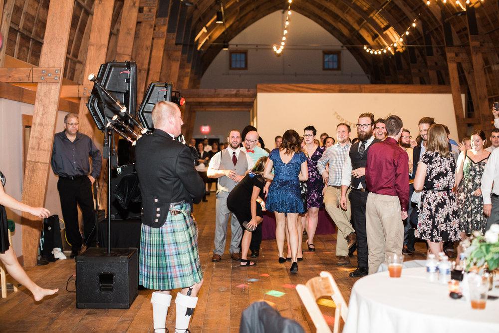 Sweeney Wedding Reception c ©ASP-116.jpg