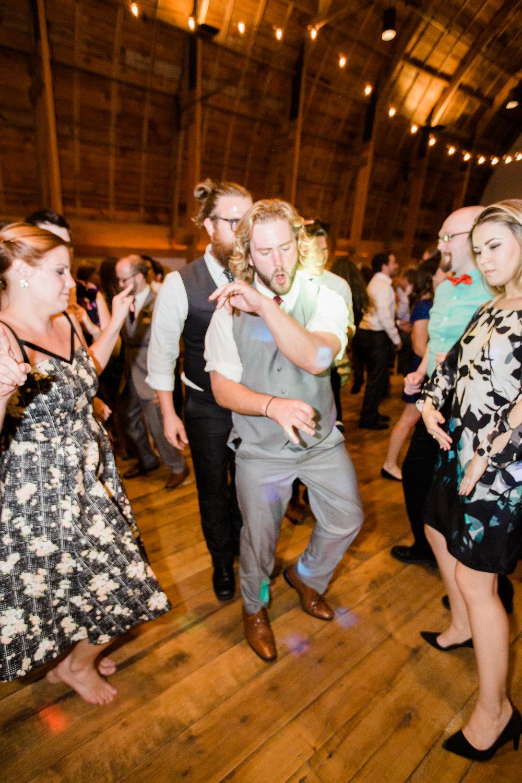 Sweeney Wedding Reception c ©ASP-73.jpg