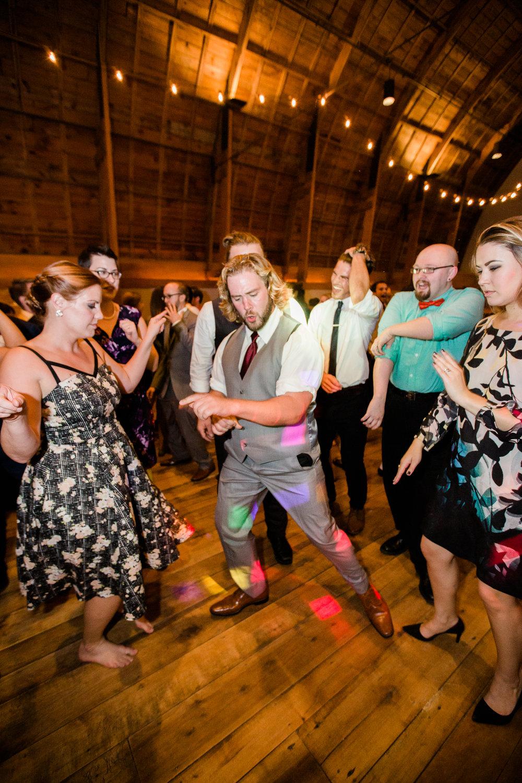 Sweeney Wedding Reception c ©ASP-72.jpg