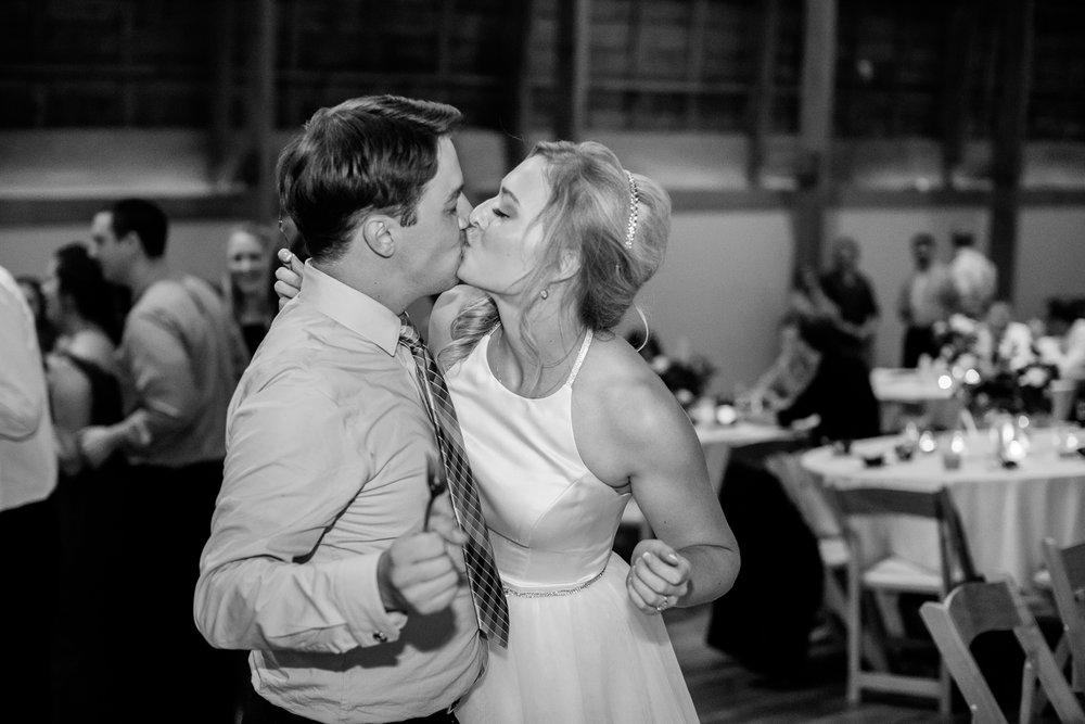 Sweeney Wedding Reception c ©ASP-100.jpg