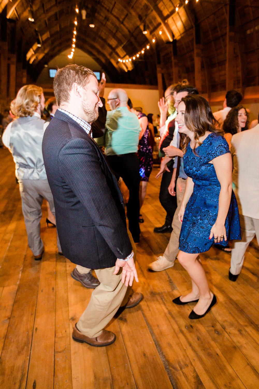 Sweeney Wedding Reception c ©ASP-60.jpg
