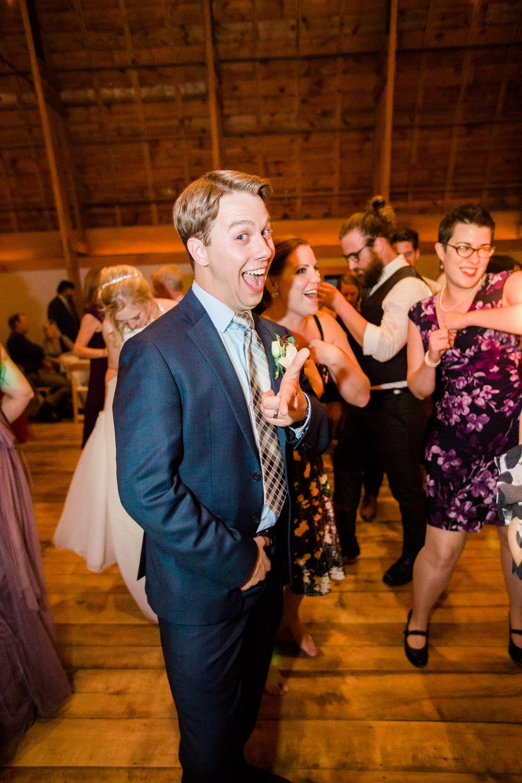 Sweeney Wedding Reception c ©ASP-61.jpg
