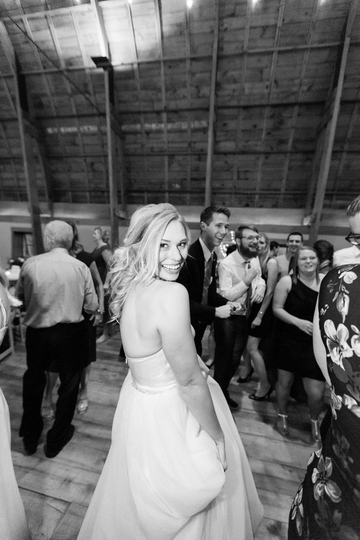 Sweeney Wedding Reception c ©ASP-39.jpg