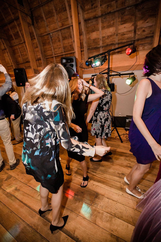 Sweeney Wedding Reception c ©ASP-43.jpg