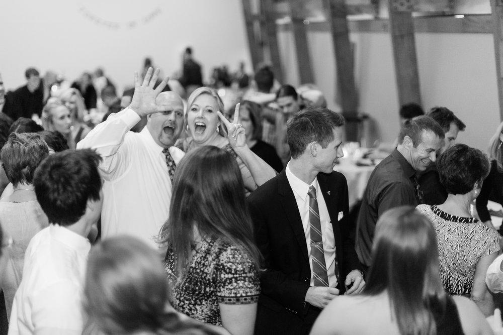 Sweeney Wedding Reception c ©ASP-27.jpg