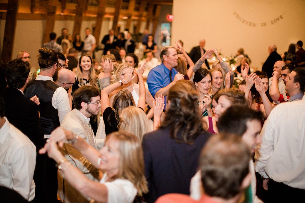 Sweeney Wedding Reception c ©ASP-30.jpg