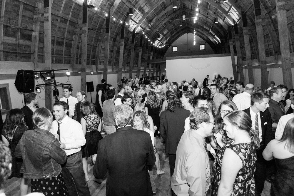 Sweeney Wedding Reception c ©ASP-32.jpg