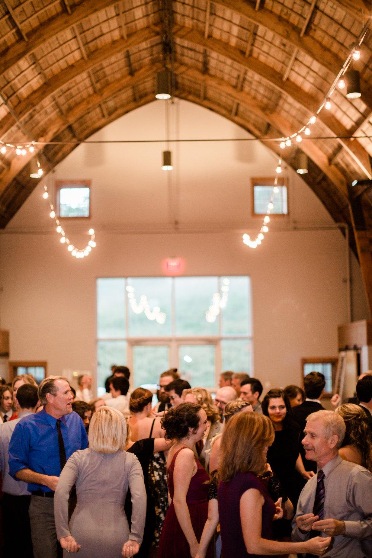 Sweeney Wedding Reception c ©ASP-5.jpg