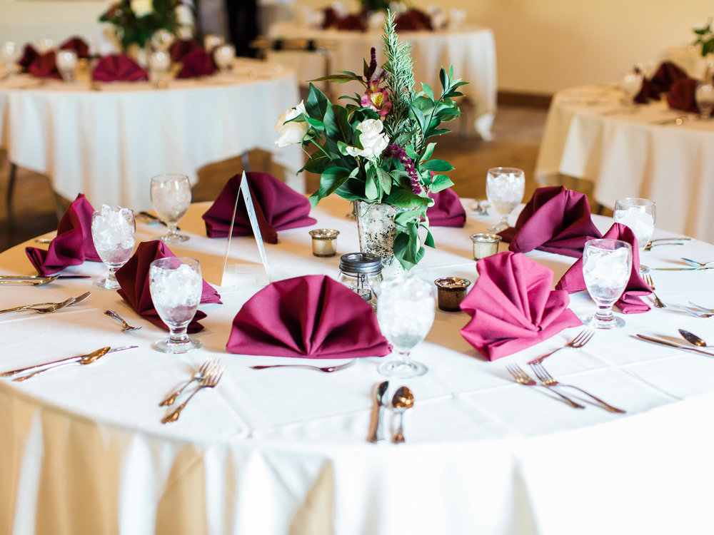 Sweeney Wedding Reception Details ©ASP-2.jpg