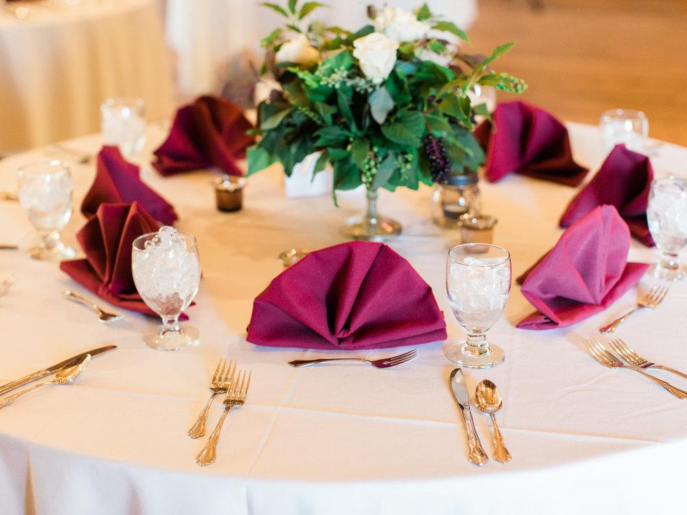Sweeney Wedding Reception Details ©ASP-4.jpg