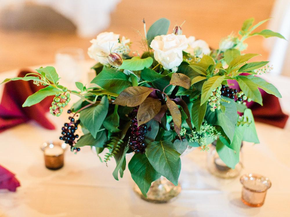 Sweeney Wedding Reception Details ©ASP-5.jpg