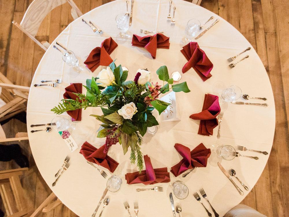 Sweeney Wedding Reception Details ©ASP-16.jpg