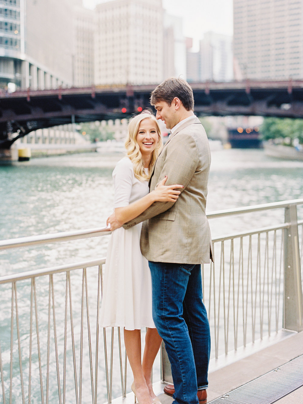 CaitAndrew Engaged F ©ASP-66.jpg