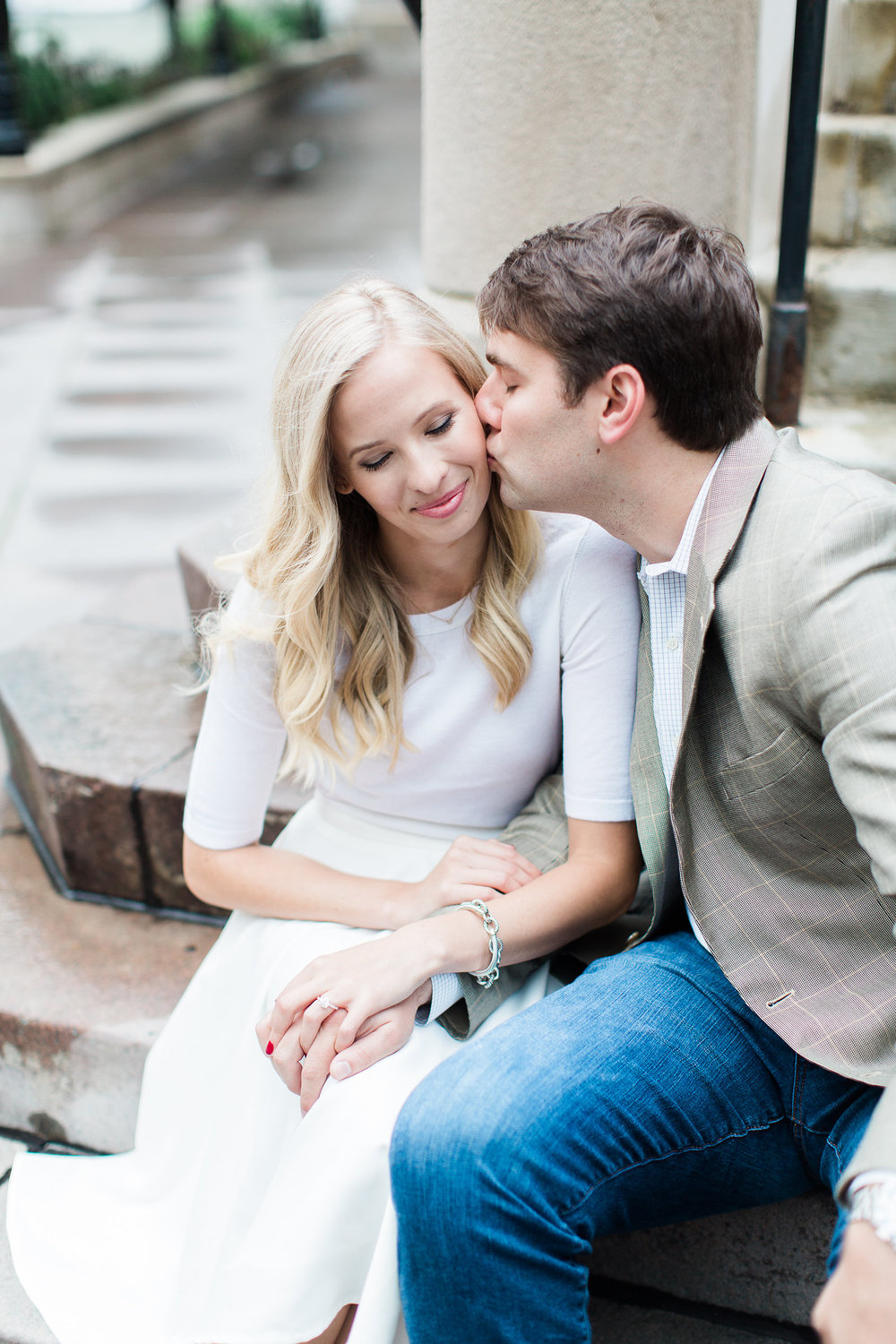CaitlinAndrewEngagementASP©-27.jpg