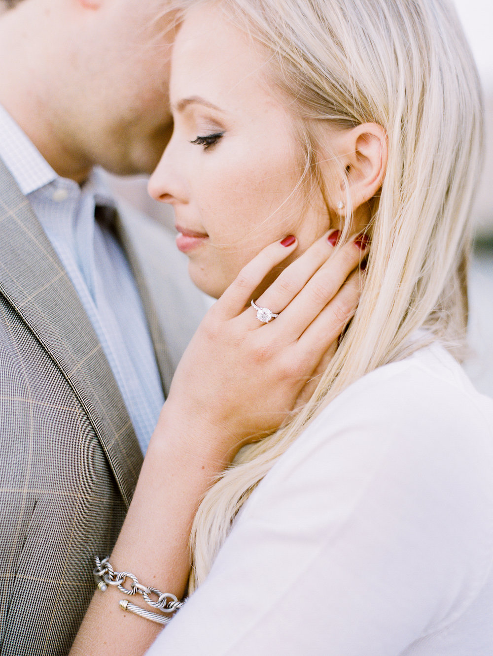 CaitAndrew Engaged F ©ASP-85.jpg