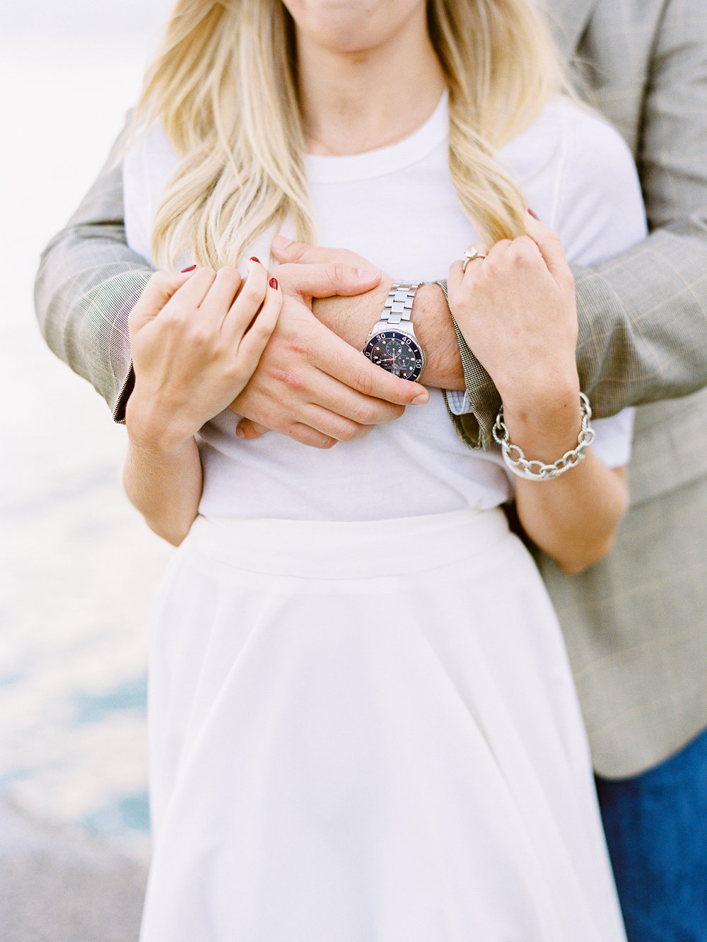 CaitAndrew Engaged F ©ASP-81.jpg