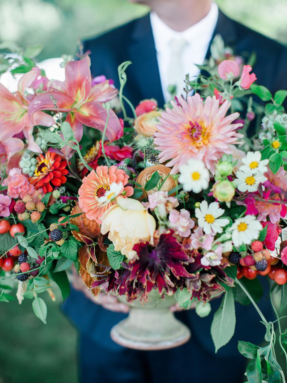 BloomWkshpHollandFoundCottage©ASP-47.jpg
