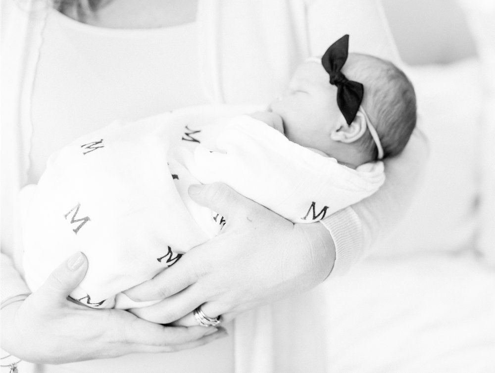 Myla+Mulder+Newborn-184.jpg