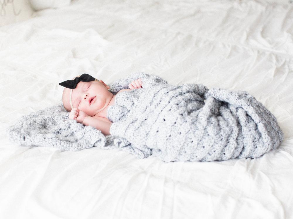 Myla+Mulder+Newborn-20.jpg