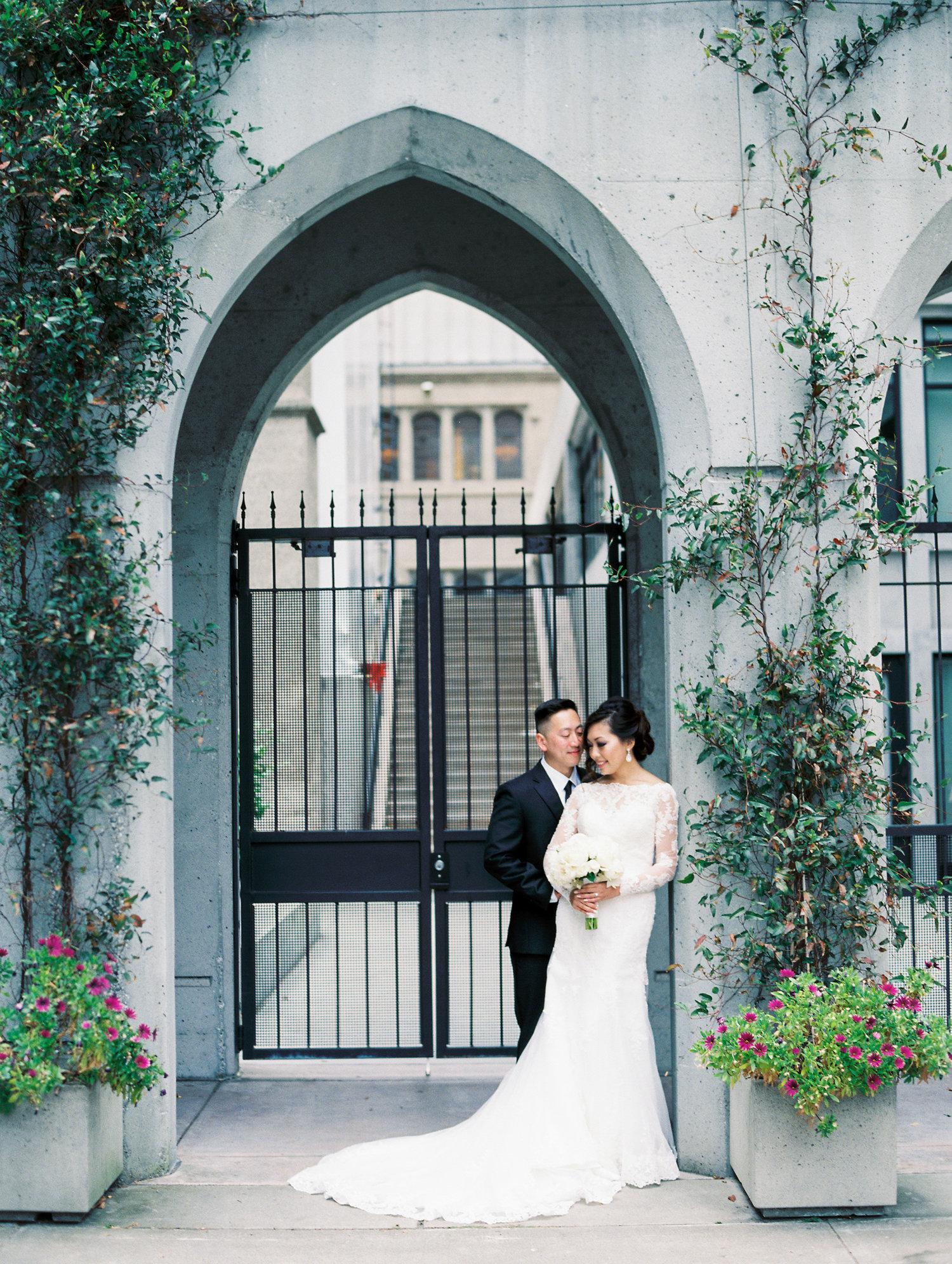 chinese wedding — JOURNAL — Ashley Slater Photography