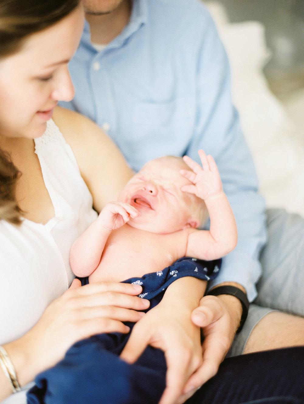 Baby+Ezra-51.jpg