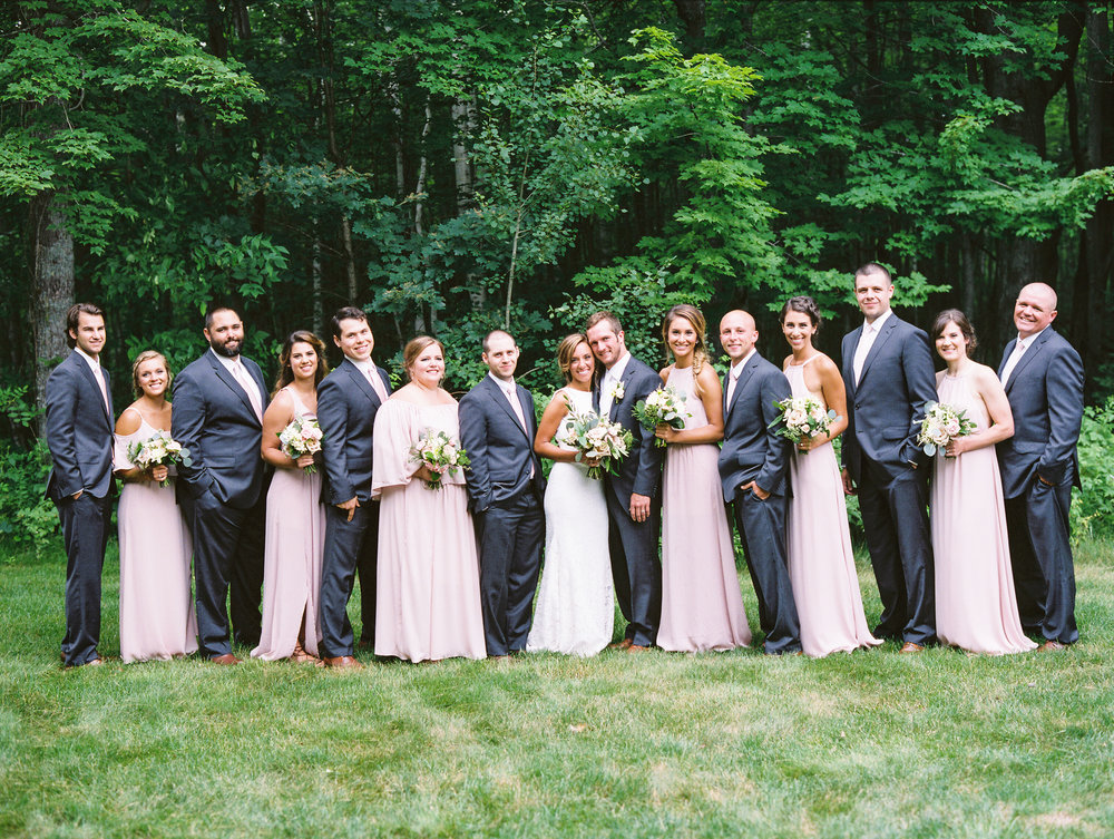 Stanley+Wedding+Bridal+Party-74.jpg
